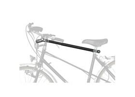 adapter-za-zenski-ram-za-nosac-bicikli