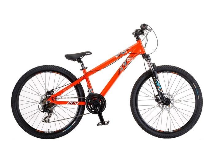 bicikl-polar-diablo-2015