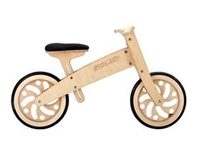 bicikl-guralica-polar-breza