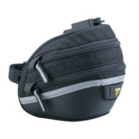topeak-torbica-wedge-packs-ii-medium