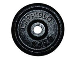tegovi-2-5-kg-dia-30mm