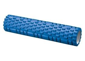 penasti-valjak-za-pilates-bb-026-blue-61cm