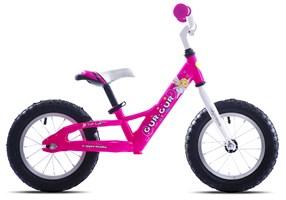 bicikl-capriolo-gur-gur-12-pink
