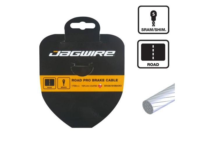 jagwire-sajla-kocnice-road-slick-stainless-sram-shimano