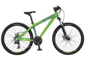 bicikl-scott-26-voltage-yz-20-2015-m