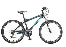 bicikl-26-mtb-polar-everest-fs-crno-plavi-2014