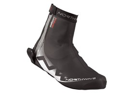 northwave-kamasne-h2o-winter-high-black-2014-l