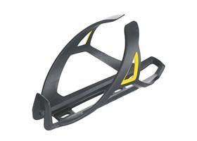 nosac-bidona-syncros-composite-2-0-black-yellow-2015