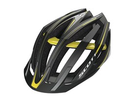 scott-kaciga-vanish-evo-mtb-black-rc-yellow-satin-2014-m