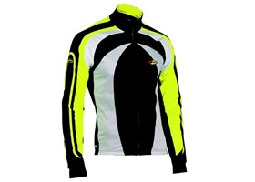 northwave-jakna-logo-black-fluo-yellow-2014