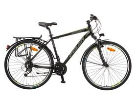 bicikl-polar-forester-pro-city-crno-zeleni-2015-l