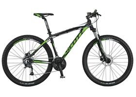 bicikl-scott-27-5-aspect-750-2015-xl