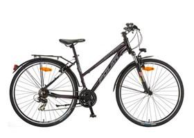 bicikl-polar-forester-comp-city-zenski-crno-ljubicasti-2015-m