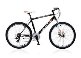 bicikl-26-mtb-polar-apache-disk-crni