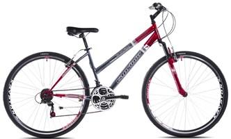 bicikl-capriolo-roadster-lady-trekking-28-sivo-crveni-19