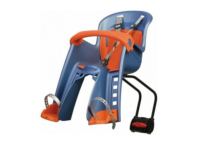 korpa-za-dete-polisport-bilby-jr-prednja-na-ram-zadnje-kacenje-blue-orange
