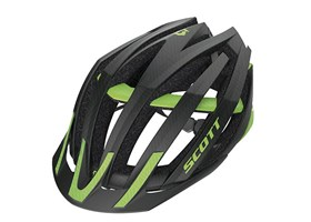 scott-kaciga-vanish-evo-mtb-black-green-satin-2014-m