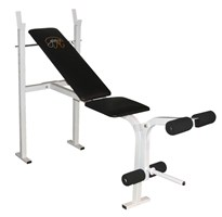 fitness-bench-kluzpa-dx-bh1074
