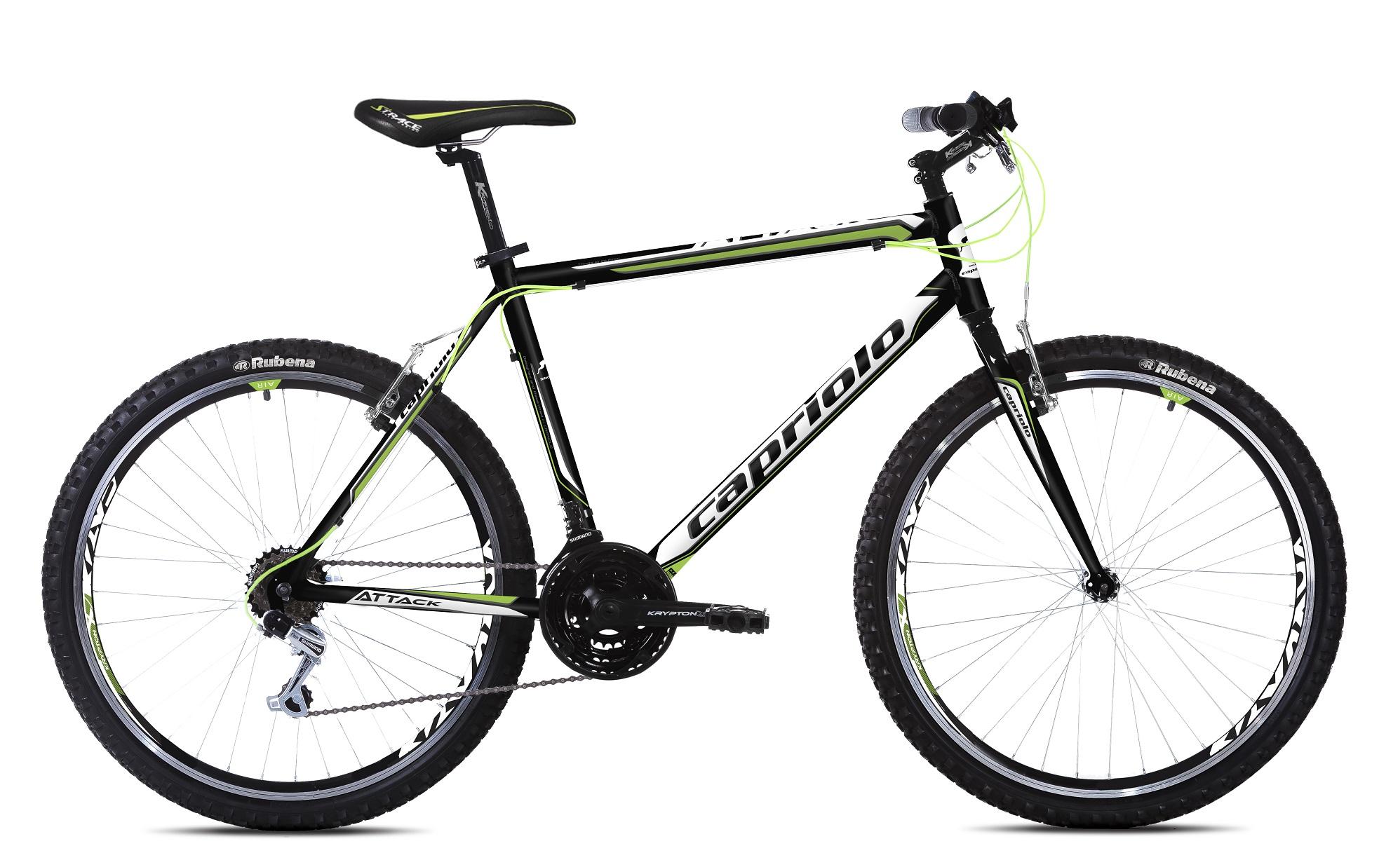 bicikl-capriolo-attack-crno-neon-zelena-20
