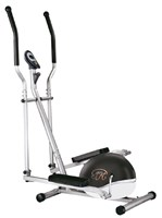 fitness-gimfit-eliptical-bike-kp-281