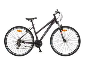 bicikl-polar-forester-comp-zenski-crno-ljubicasti-2015-l