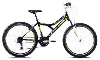 bicikl-26-mtb-diavolo-fs-600-crno-zeleni