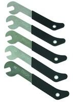 alat-tacx-kljuc-za-konus-16mm-t4515