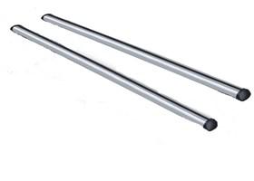 krovni-nosaci-za-auto-poprecni-tema-alu-130cm