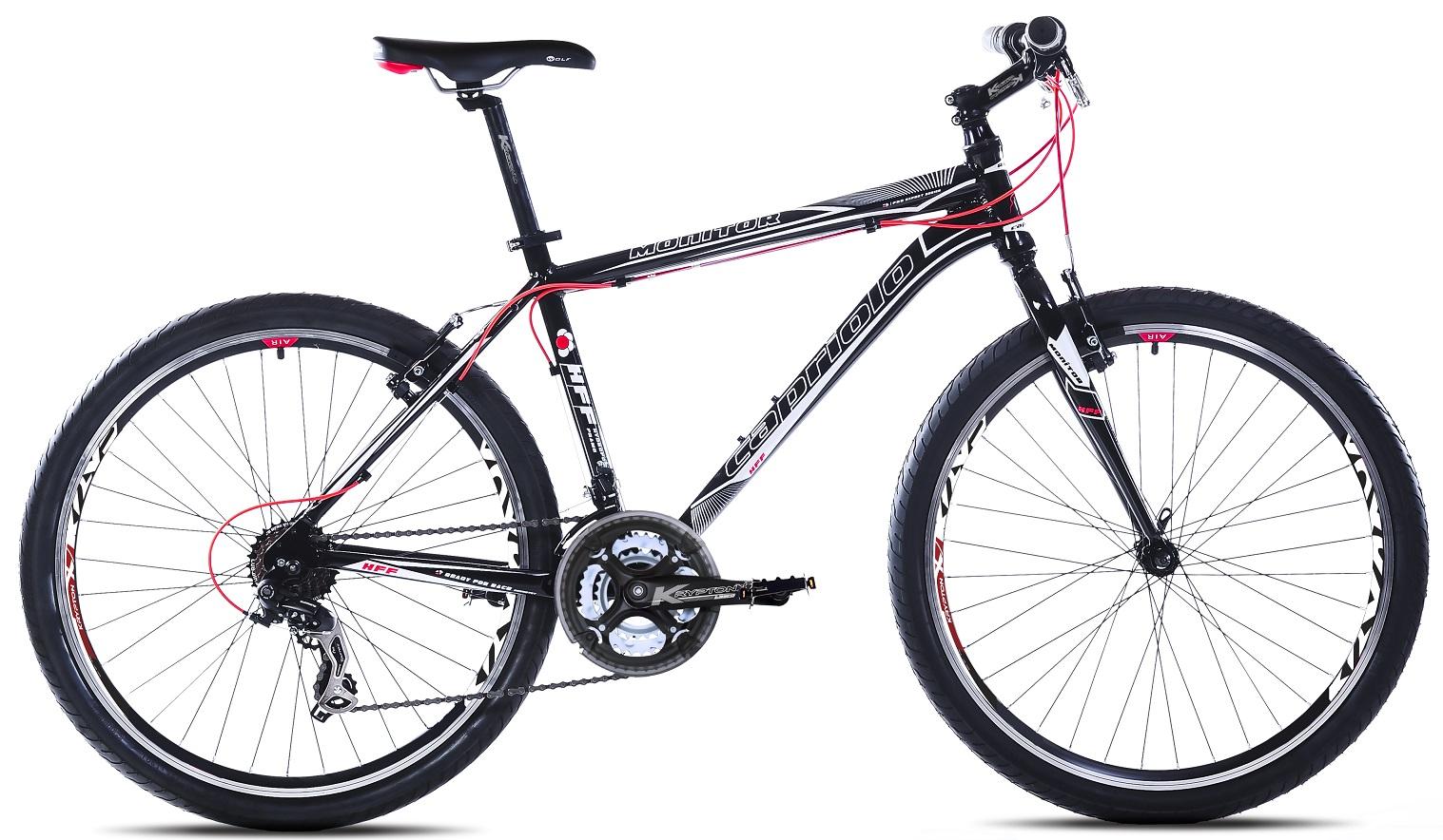 bicikl-capriolo-monitor-man-crno-belo-crvena-20