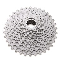 sram-kaseta-power-glide-970-11-32t