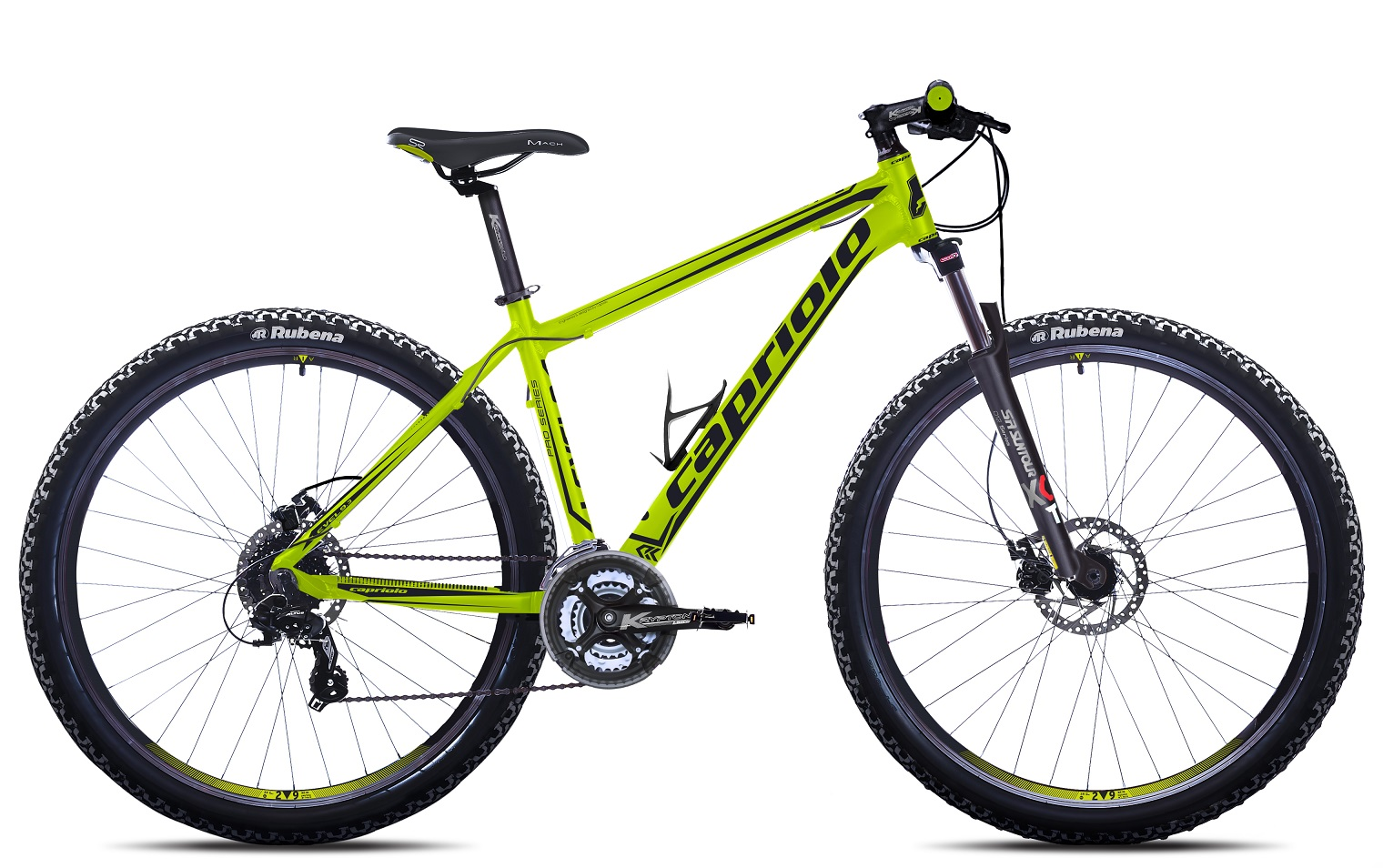 bicikl-29-mtb-level-9-3-pro-races-zeleno-crni