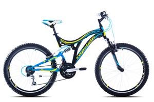 bicikl-capriolo-ctx-240-crno-plavo-zeleni