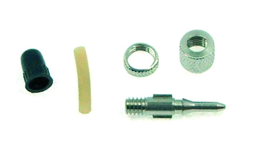 dunlop-ventil