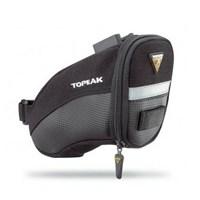 topeak-torbica-aero-wedge-packs-small