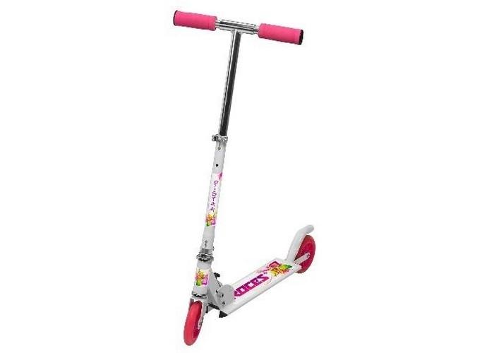 roces-trotinet-alu-125mm-pink