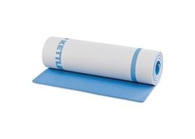 podloga-za-fitnes-kettler-powder-blue-pearl-white