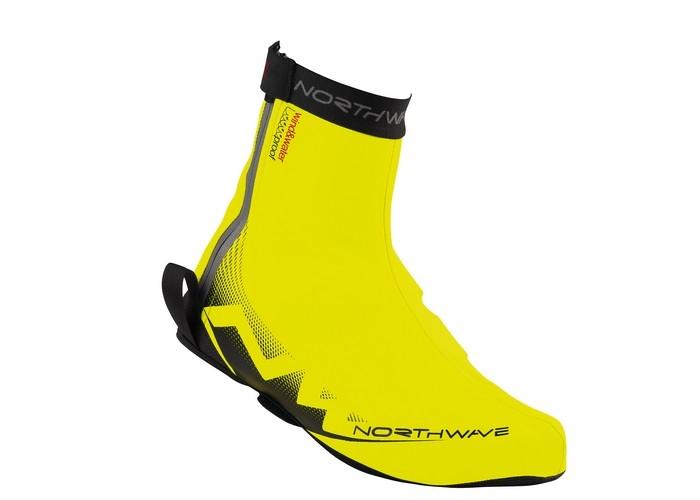 kamasne-northwave-h2o-winter-high-fluo-yellow-black-2014-xl