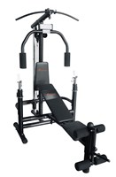 capriolo-homegym-bench-hg2054