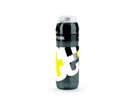 bidon-elite-termo-iceberg-black-yellow-500ml