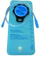 torba-mesina-za-vodu