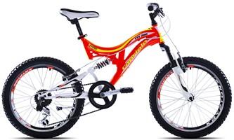 bicikl-capriolo-ctx-200-belo-oranz-zuti