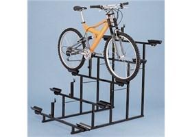 stalak-za-bicikl-ul-n1-5