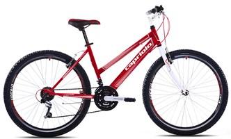 bicikl-capriolo-passion-lady-crvo-crveno-srebrni-17