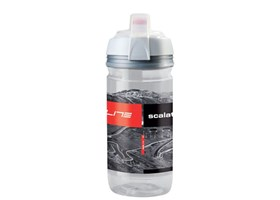 bidon-elite-corsa-mtb-clear-550ml