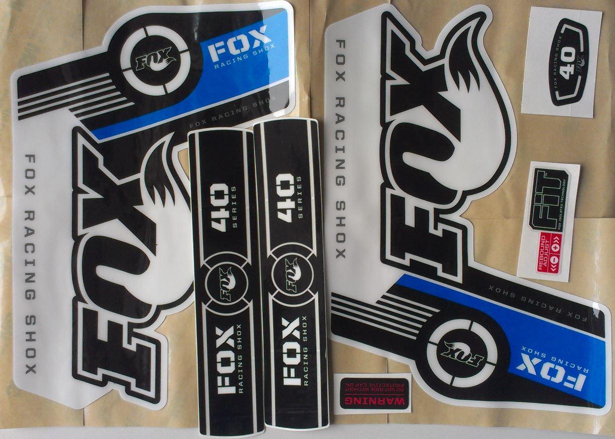 fox-803-00-511-kit-nalepnica-40rc2-fit-b-w-bele-noge