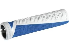 rucke-kormana-scott-pro-single-lock-white-blue