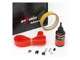 dt-swiss-konverter-na-tubeless