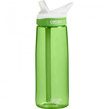 camelbak-bidon-eddy-0-75l-palm-green