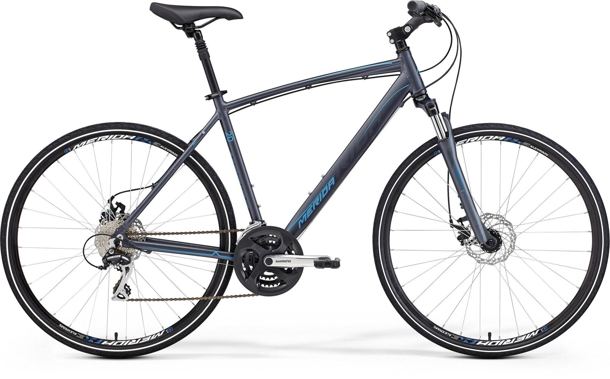 bicikl-merida-crossway-20-md-28-mat-antracit-blue-55cm