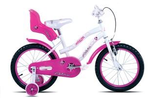 bicikl-adria-rainbow-16-belo-ljubicasta